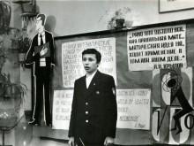 Игорь К. (7-В, 1980-1981 уч.год)