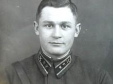 Соловьев Б.Е. (РАУ)