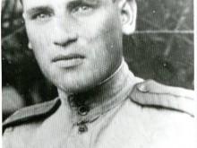 Гильмияров Хаснияр Миндиярович