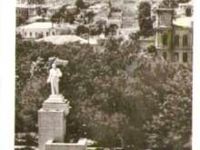 Керчь 1957 год