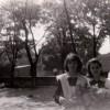 Один день школы-гиганта (24.05.1986)