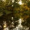 Осенний Миус