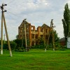 Старя мельница в Лысогорке