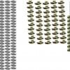 Танковый бой под Большими Салами