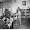 1962, Домашняя энциклопедия, новая квартира, общество потребления