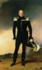 Александр I, последнее путешествие в Таганрог