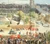 Стачка 1902 г.