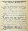 Ростовская и нахичеванская промышленность 1926 года
